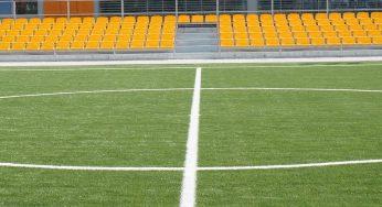 Caen Toulouse. le TFC pour une 4e victoire consécutive