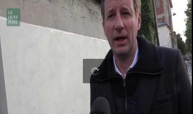 Entre Jadot et Rivasi, Duflot ne donne pas de consigne de vote