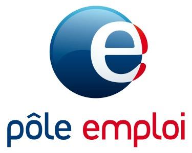 Forte baisse du chômage en septembre