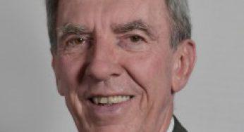Jean Pierre Sauvage Prix Nobel de Chimie avec un Britannique et un Hollandais