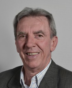Jean Pierre Sauvage Prix Nobel Chimie 2016