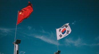 La Corée du Nord procède à un nouveau test de missile