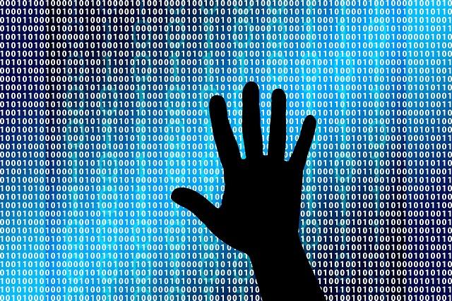 La police alerte sur un virus véhiculé via Facebook Messenger