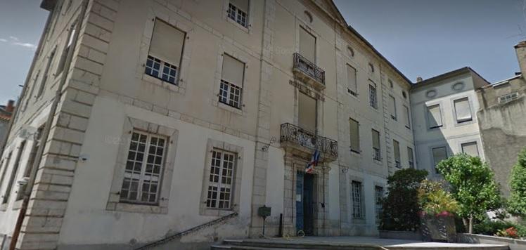 """Le maire de Saint Gaudens """"prend en otage les habitants"""" déclare le ministre de la ville"""