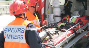 Un mort dans un nouvel accident de la route au nord de Toulouse