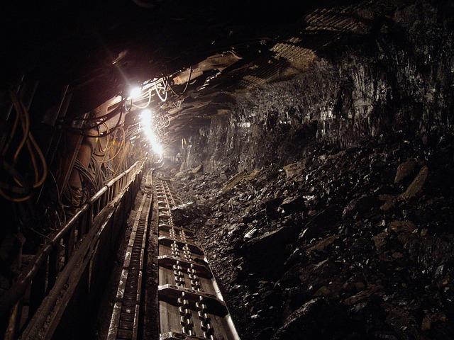 Vers une mine de Tungstène dans les montagnes de Couflens en Ariège ?