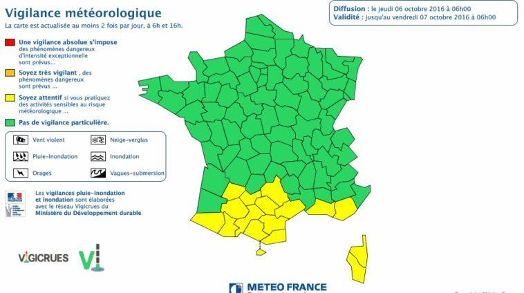 orages-toulouse-occitanie-meteo