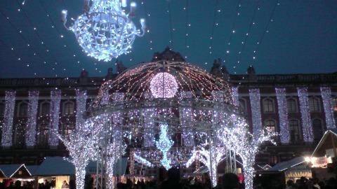 à Toulouse, l'Union, Foix, Eauze, Carmaux, Montauban 26 idées de sorties pour ce week end