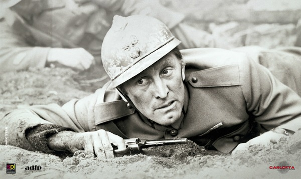 11-novembre-5-films-a-voir-sur-la-premiere-guerre-mondiale