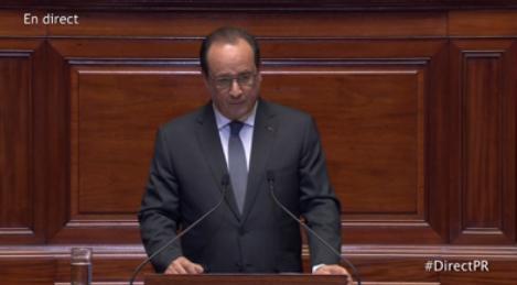 Élections aux Pays Bas. Hollande félicite Rutte pour sa victoire
