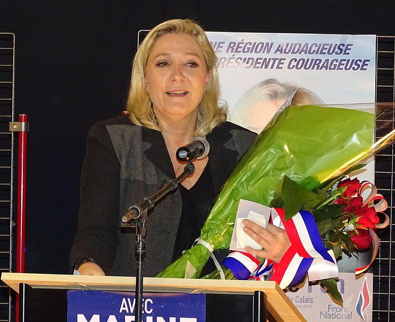election-de-trump-ce-quen-disent-hollande-sarkozy-melenchon-juppe-et-les-autres