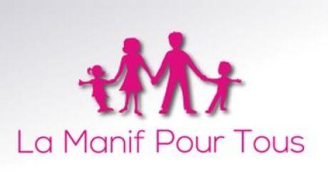 fillon-la-manif-pour-tous-se-felicite