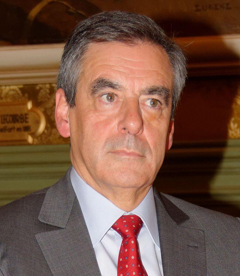 francois-fillon-candidat-de-la-droite-a-la-presidentielle-de-2017