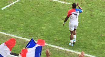 France Samoa. 5 bonnes raisons de se réjouir