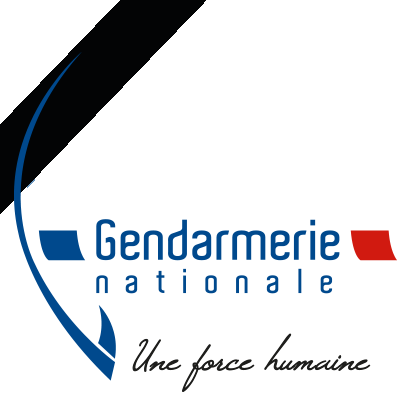 Gendarme tué en Ariège. des milliers d'hommages