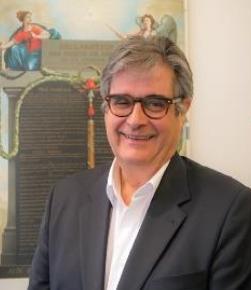 Georges Méric poursuit sa série de réunions en passant par Muret