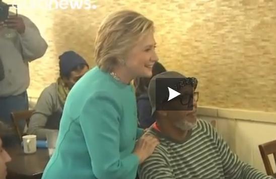 Hillary Clinton ne sera pas poursuivie par le FBI dans l'affaire des emails