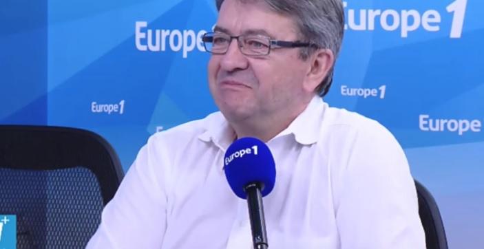 Le PCF soutiendra Mélenchon, satisfecit de Marie Pierre Vieu
