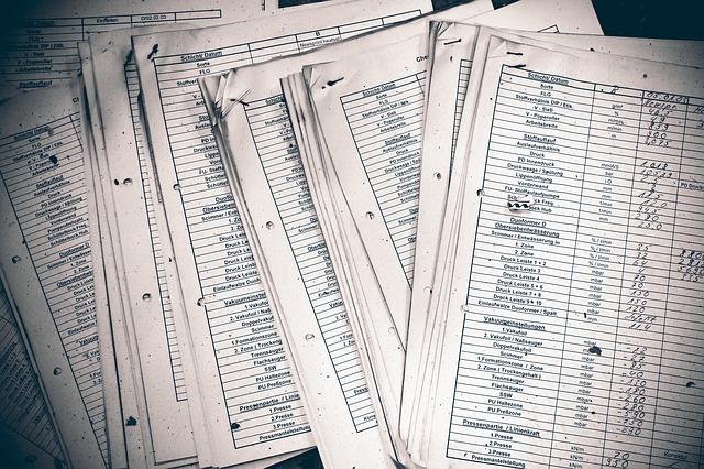 Le conseil national du numérique demande la suspension du fichier TES