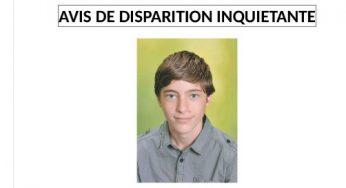 Le jeune Youness disparu mercredi à Toulouse a été retrouvé sain et sauf