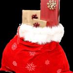 Le marché alternatif de Noël sera installé allées Jules Guesde à Toulouse