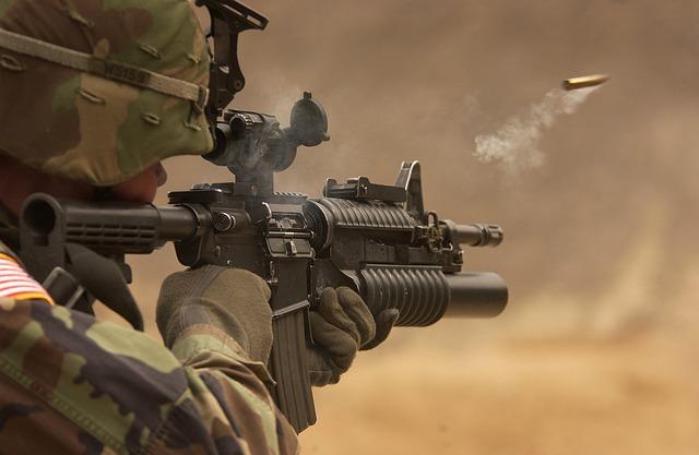 offensive-sur-raqqa-en-syrie
