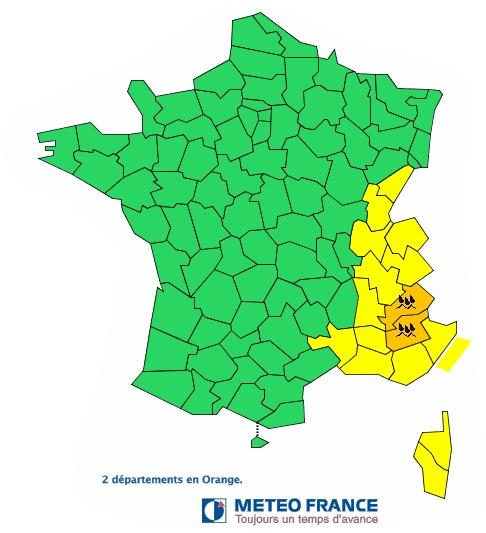 pluies-inondations-2-departements-en-alerte-meteo-vigilance-orange