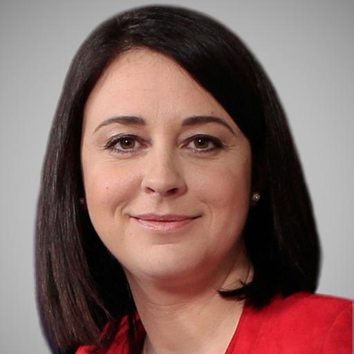 sylvia-pinel-candidate-prg-a-la-presidentielle-sans-passer-par-les-primaires