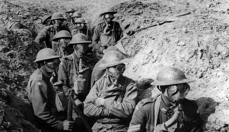 toulouse-et-200-eleves-rendent-hommage-aux-combattants-de-la-premiere-guerre-mondiale