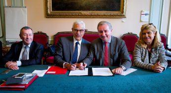 Partenariat Toulouse Métropole CCI de Toulouse
