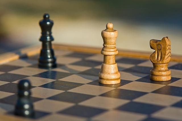tournoi-echec-saint-antonin-noble-val-tarn-et-garonne