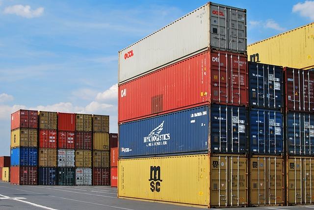 trump-un-risque-pour-les-exportations-de-toulouse-vers-les-etats-unis