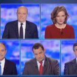 en Haute Garonne aussi François Fillon arrive largement en tête