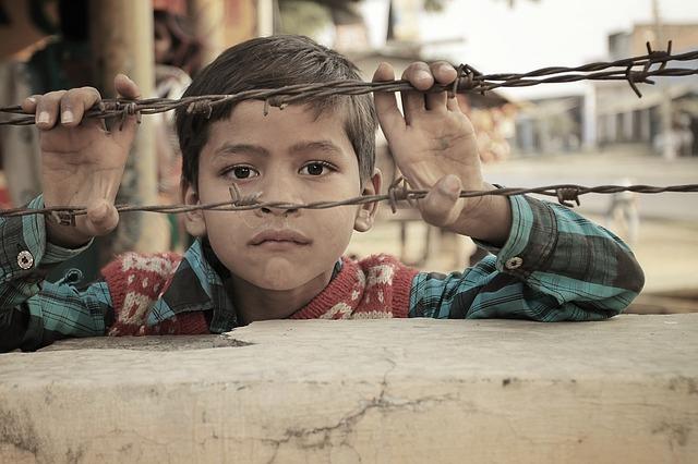 journee-internationale-droits-enfants-20-novembre-2016