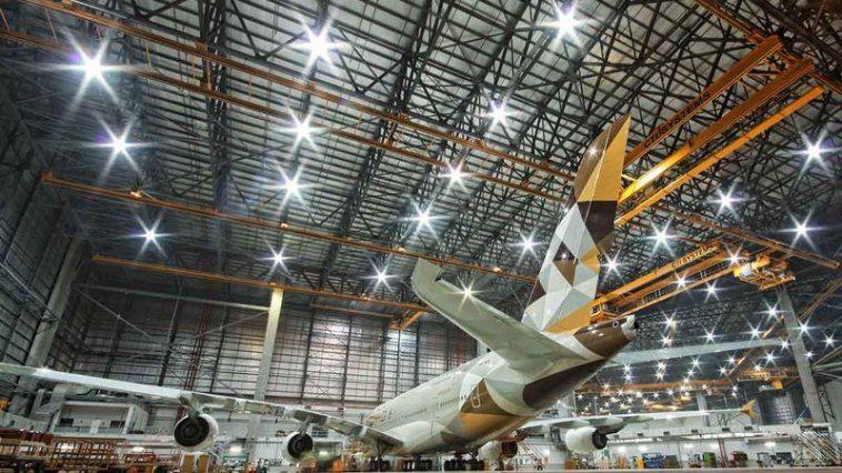 Airbus. Tom Enders n'exclut pas des licenciements secs