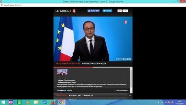hollande-non-candidat-reations-toulouse