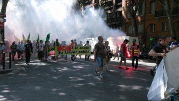manifestation-des-pompiers-a-toulouse-difficultes-de-circulation-a-prevoir-mardi