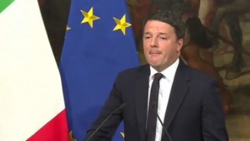 matteo-renzi-demission-reaction-francois-hollande