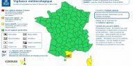 pyrenees-orientales-alerte-meteo-orange-pluies-inondations