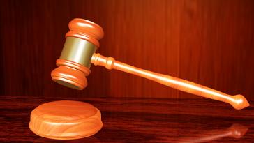 Toulouse. le buraliste de Lavaur condamné à 10 ans de prison