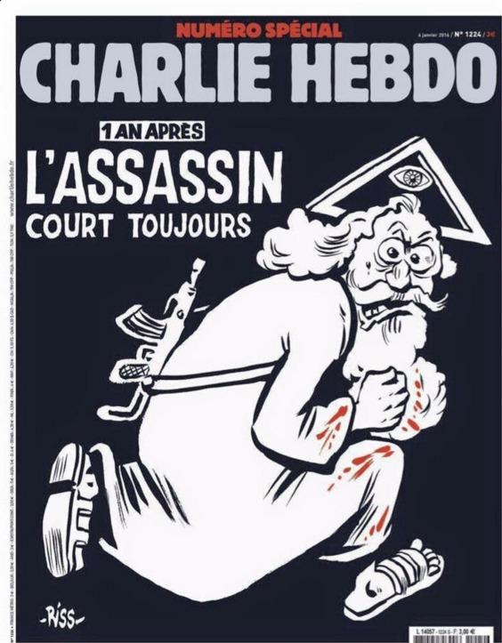 Toulouse. semaine de la laïcité au conseil départemental de Haute Garonne.