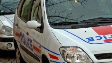 Un motard découvert mort sur la rocade de Toulouse. appel à témoin de la police