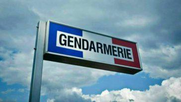 41 réservistes rejoignent la Gendarmerie du Tarn