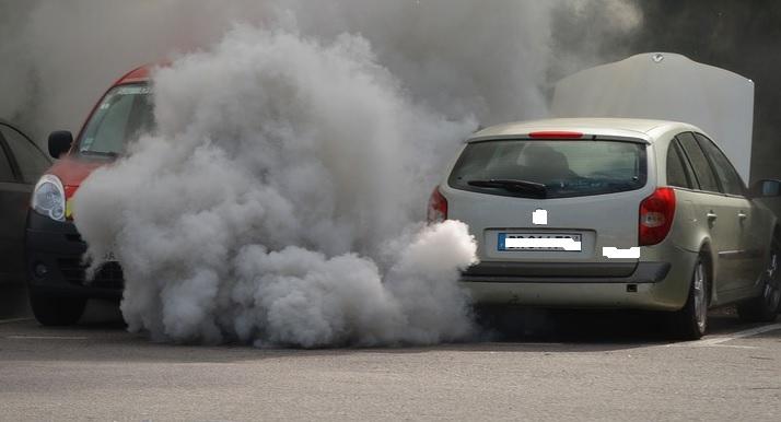 9e jour de pollution à Tarbes et dans les Hautes Pyrénées ce vendredi