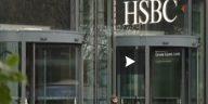Brexit. La banque HSBC va transférer 1000 emplois de Londres à Paris