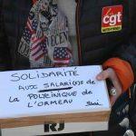 Grève terminée à la clinique de Tarbes