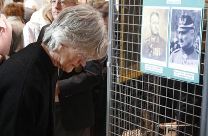 Pénélope Fillon. enquête ouverte, François Fillon veut être reçu par les enquêteurs
