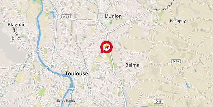 Primaires de la gauche. où voter à Toulouse et en Haute Garonne