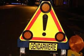 Quint Fonsegrives Toulouse. un conducteur flashé à plus de 100 en ville