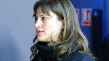 Toulouse. Juliette Méadel installe un comité local d'aide aux victimes du terrorisme